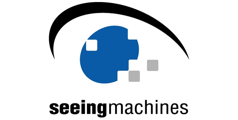 Investing in Seeing Machines